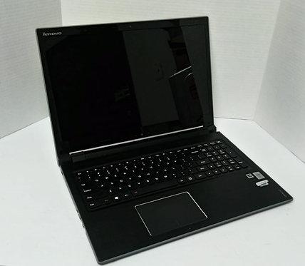 Portátil Lenovo Flex 15 ideapad