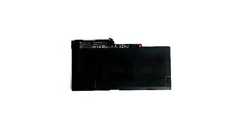 Batería para portátil Hp