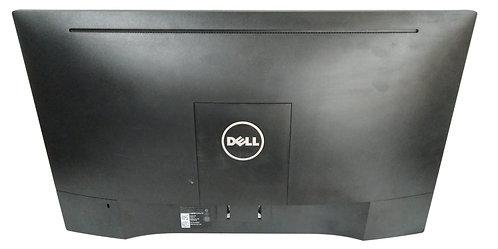 "Pantalla Dell E2417h 24"" SIN BASE"