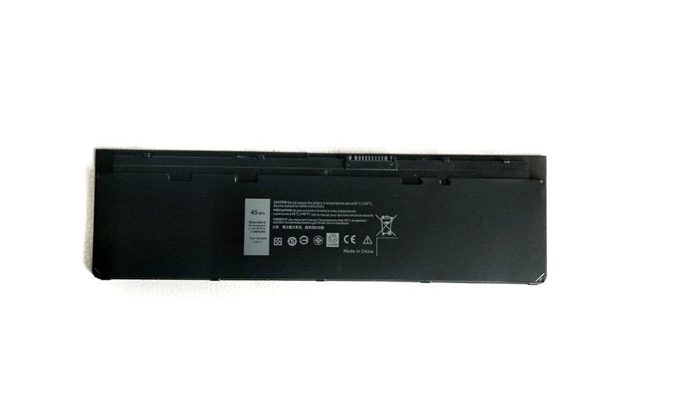 Bateria Para Dell