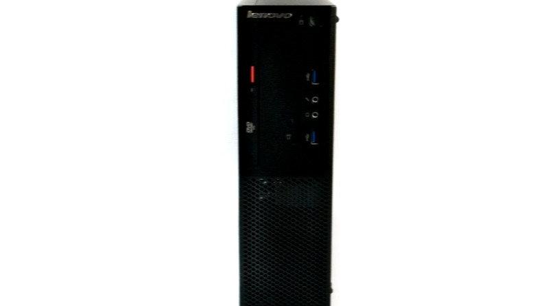 Cpu Lenovo s510 Intel core I5-6400 **elige sus especificaciones**