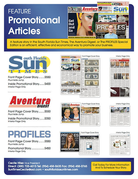 Feature Promotional Articles .jpg