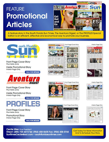 Feature Promotional Articles V2.0 .jpg