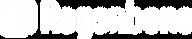 regenbone logo_line.png