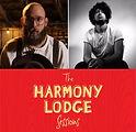 Harmony Lodge Poster.JPG