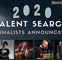 Talent%20Search%202020%20Poster_edited.j