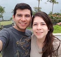 Jorge and Maria.jpg