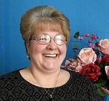 Mae Elliott