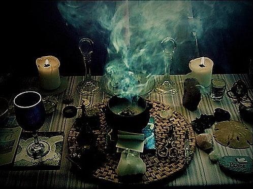 Magick Pack #2