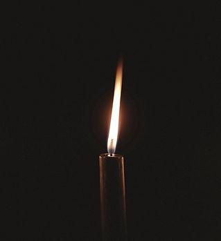 Candle_edited.jpg