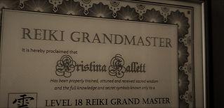 BW-Reiki Grandmaster (3).jpg