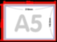 ใบปลิวA5.png