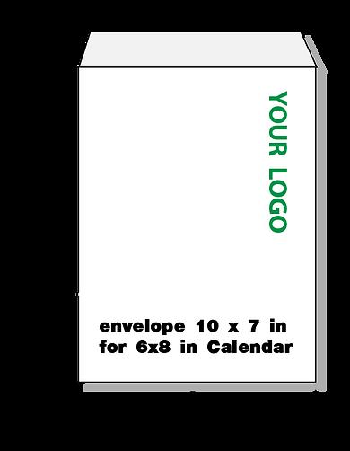 ซอง-10x7-นิ้ว.png
