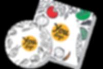 กระดาษรองจาน-icon.png