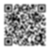 Line LTD.jpg