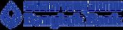 800px-BBL_Logo.png