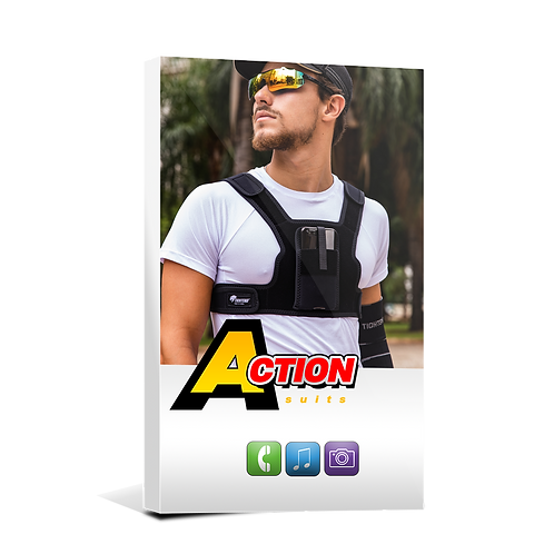 Action suits