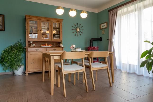 obývací pokoj_1.jpg