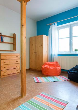 dětský pokoj 2.JPG