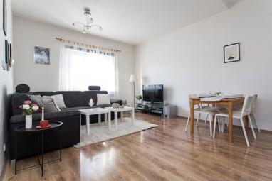 obývací pokoj 2.jpg