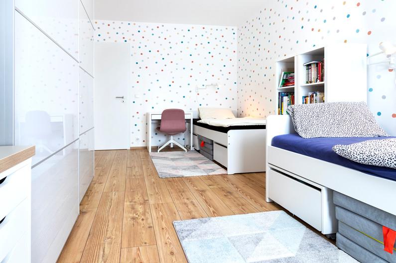 pokoj dětí 2.jpg