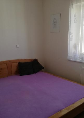 ložnice - old.jpg