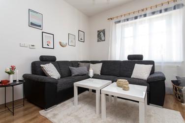obývací pokoj 3.jpg