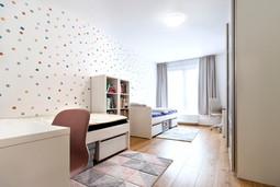 pokoj dětí 3.jpg