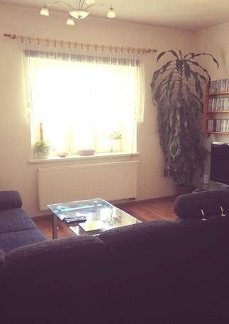 obývací pokoj - old 1.jpg