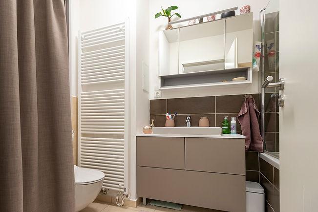 koupelna.jpg