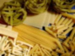 Pasta Artolisino handgefertigt aus Apulien