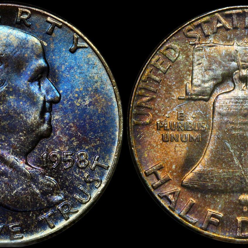 Buying Coins, Gold and Silver - Ocean County NJ - Coin Euphoria