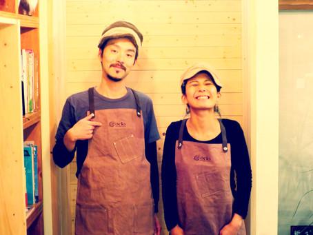 ocio〜Healingspace &Cafe〜