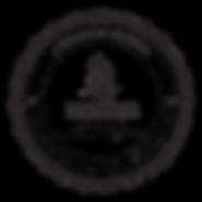 לוגו רחל.png