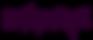 לוגו בקבוקונים-01-01.png