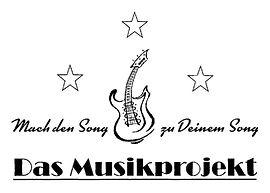 Mach den Song zu Deinem Song#Das Musikprojekt#Songschmiede#Marke#Jürgen Redel