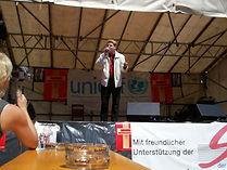 Talente_29.04.2006_Osterhofen 027.jpg