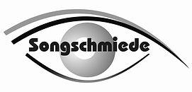 Songschmiede#Jürgen Redel#Songschmiede ist eine eingetrageneMarke beim Deutschen Patent- und Markenamt:  Registernummer/ Aktenzeichen - 3020152147807 / 3020152147408