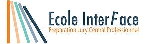 école jury central professionnel Bruxelles