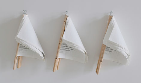 Dokument Flags