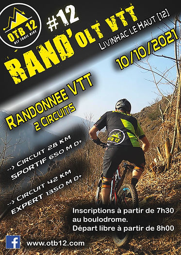 RANDOLT-2021-A5-RECTO.jpg