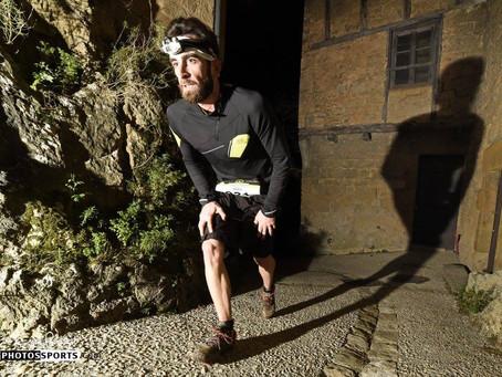 Trail des Ruthènes 2016