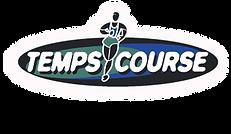 TEMPS-COURSE.png