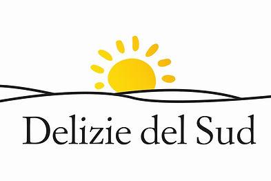 Logo-Delizie_del_Sud_pfade_edited.jpg