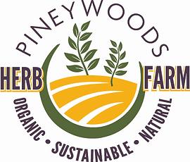 PHF new logo2.bmp