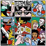 TESTEMUÑAS_PORTADA.jpg
