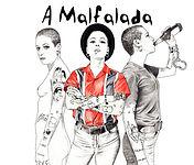 producto_cd_malfalada.jpg