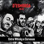 ENTRE WHISKY E CERVEXAS_D'ESMORGA.jpg