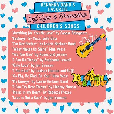 childrens music.jpg