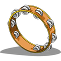 tambourine-clipart.png